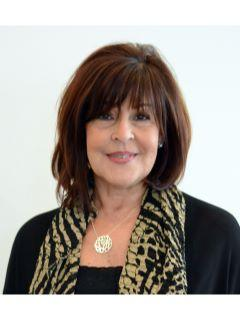 Tina Loffredo of CENTURY 21 Gold Star Realty