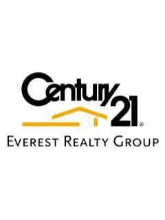 Josh Andra of CENTURY 21 Everest Realty Group