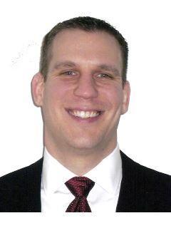 Robert Spychalski