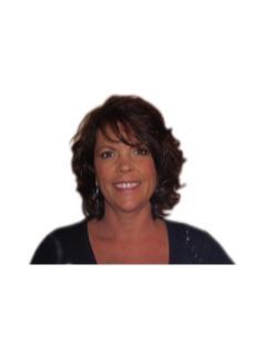 Michele Vesel of CENTURY 21 Gilderman & Associates II