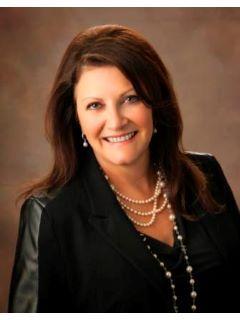 Ann Hogan