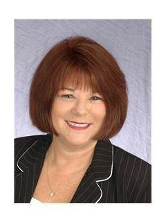 Jerry Ann Winters of CENTURY 21 Affiliated