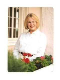 Carol Weller