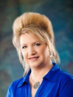 Kim Graham