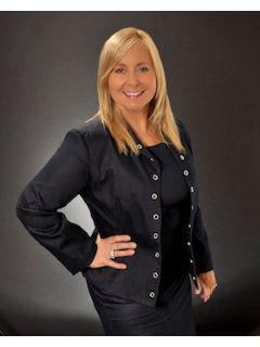 Matine Pawlicki of CENTURY 21 Professional Group, Inc