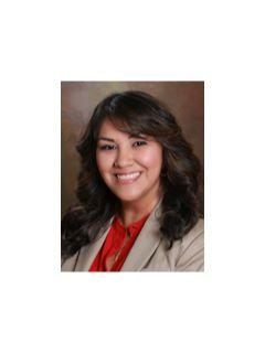 Grace Hurtado of CENTURY 21 M&M and Associates
