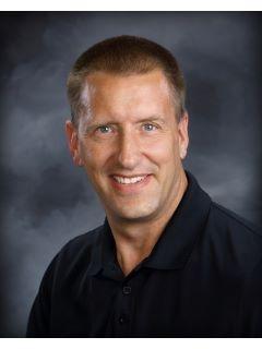 Paul Determan
