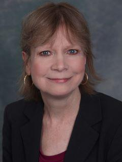 Louise Fleming of CENTURY 21 Roberts and Andrews
