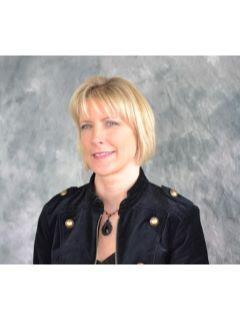 Vickie Kelsall of CENTURY 21 Affiliated