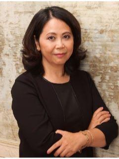 Teresa Canton