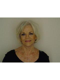 Kay Stanfield of CENTURY 21 Sue Ann Denton, Inc.