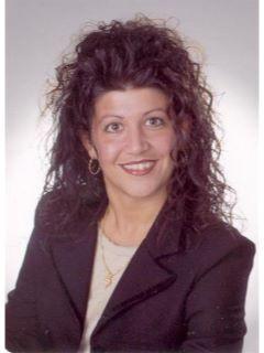 Joanne DeMase
