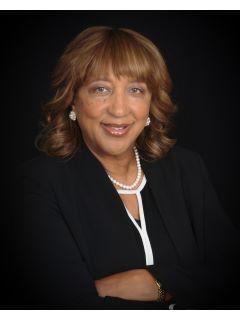 Ellen Horton