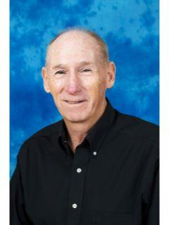 Bill Crosby of CENTURY 21 St. Augustine Properties, Inc.