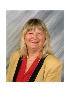 Nancy Sutton of CENTURY 21 Sutton & Associates, Inc.