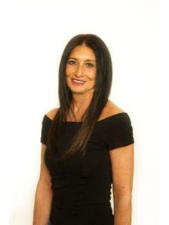 Maria Ferrito