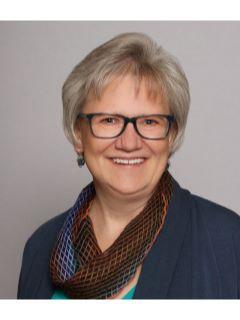 Karen Holoweiko