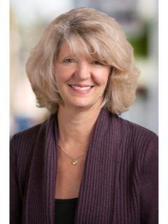 Annette Wishner