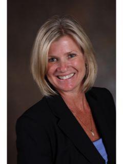 Donna L. Mosier