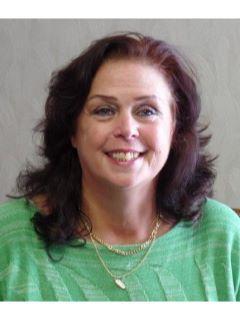 Pam Moren