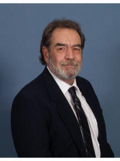 Dave Gugliotti