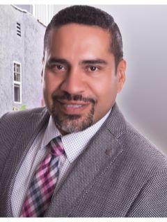 Walter Mejia