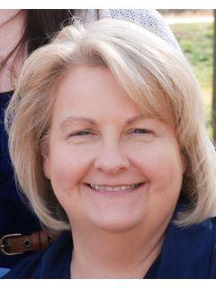 Patty Smith