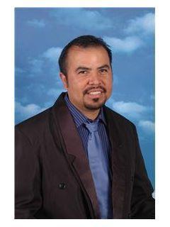 Humberto Medina