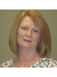 Nancy Payne of CENTURY 21 M&M and Associates