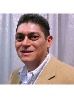 Joseph Zuniga