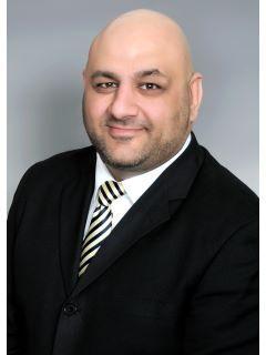 Rabeeh Hammoud