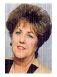 Wanda Crowson of CENTURY 21 Olde Tyme