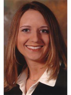 Jennifer Derrick
