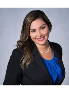 Josephine  San Lucas