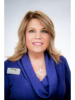 Debra Lemek of CENTURY 21 Affiliated