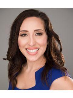Kristin Aguilar