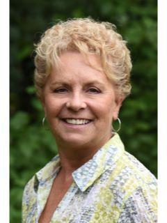 Sandra Copley