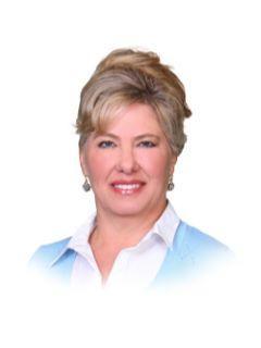 Sheila Grosshans