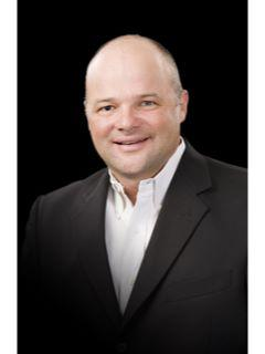 Jamie Batten of CENTURY 21 Beal, Inc.
