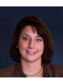 Renee Durost