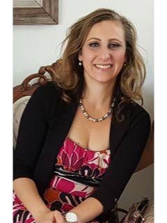 Tania Gregorian
