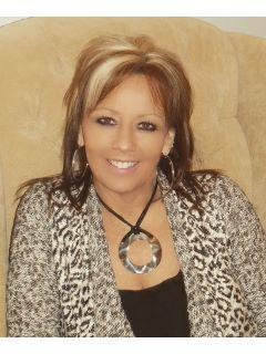 Sherry Condee of CENTURY 21 Robinson Realty, Inc.