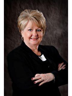 Peggy Meeker