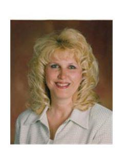 Dawn Saunders of CENTURY 21 The Real Estate Store