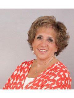Carol Lynn Seifert