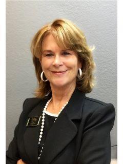 Cindy Toth