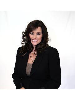 Donna Woosley-Santoyo