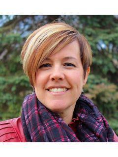 Michelyn Crowley