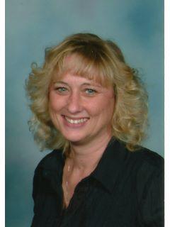 Christine Goretski