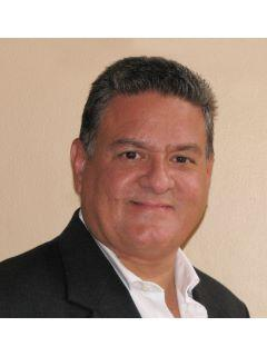 IVAN REYES of CENTURY 21 Continental Realty